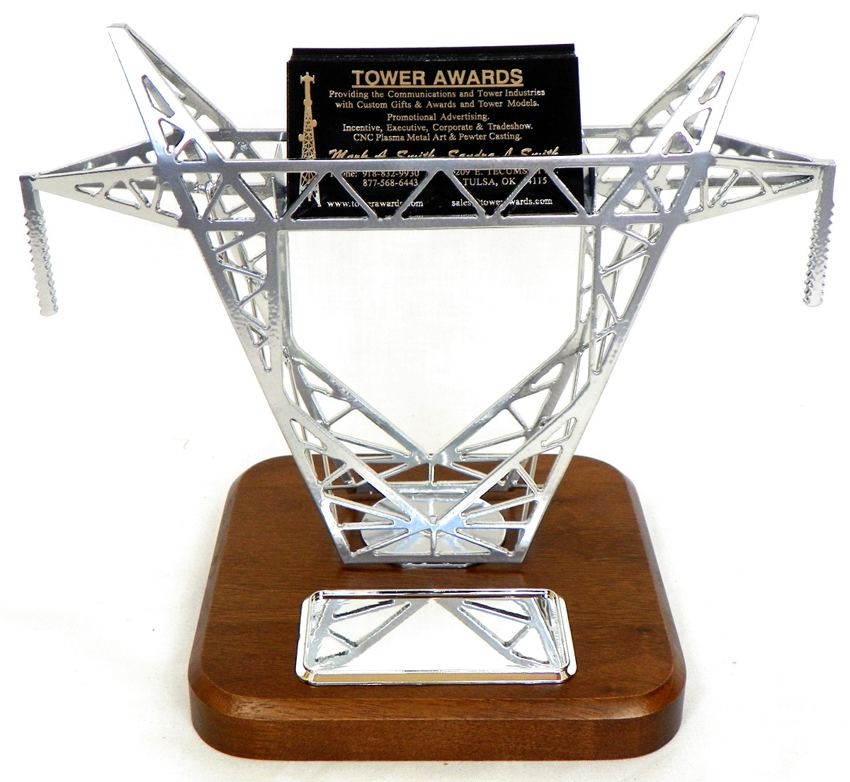cell tower models,scale models,wireless communications gifts